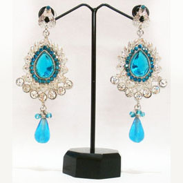 Sheaxis Elegant Earrings at discounted rate